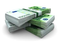 Forex ohne einzahlung auszahlung